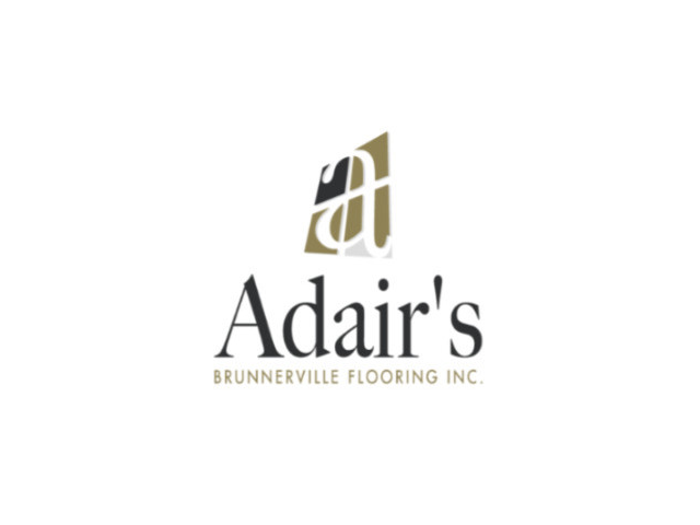 Adair's Brunnerville Flooring, Inc.