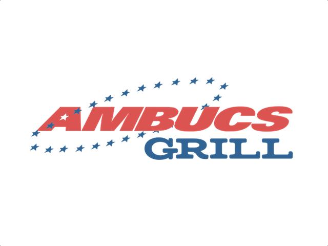 AMBUCS Grill