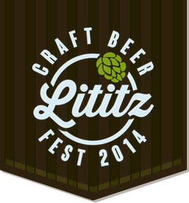 Lititz Craft Beer Fest 2014