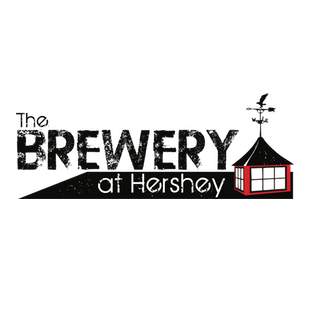 Brewery At Hershey