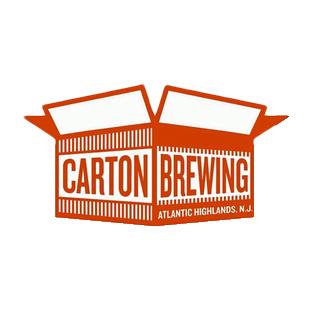 Carton Brewing Co.
