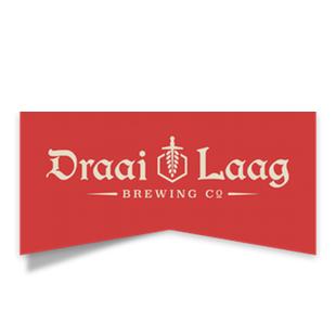Draai Laag Brewing Co.