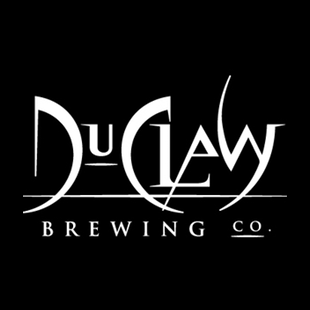 DuClaw Brewing Co.