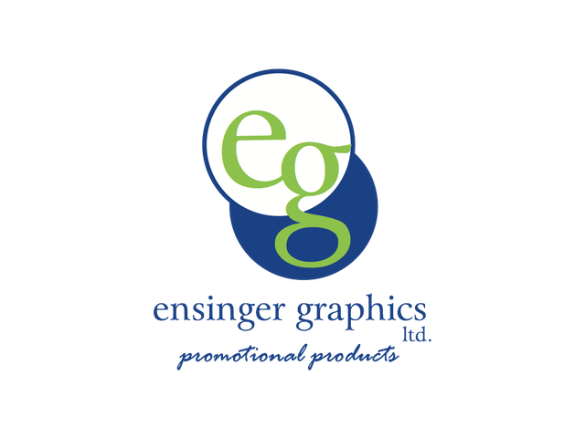 Ensinger Graphics