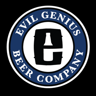 Evil Genius Beer Co.
