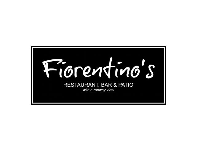Fiorentino's