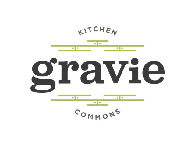 Gravie