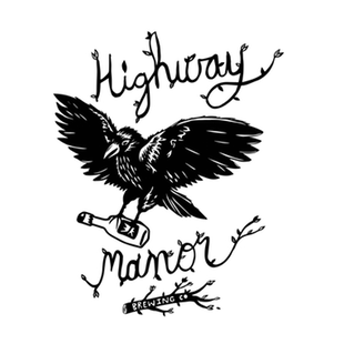 Highway Manor Brewing Co.