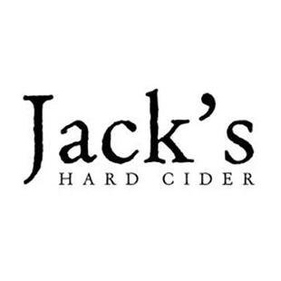 Jack's Hard Cider