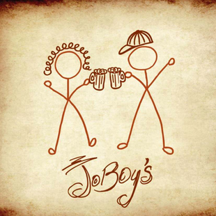 JoBoy's Brewpub