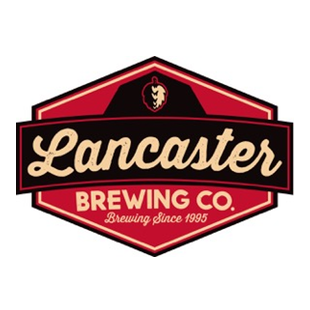 Lancaster Brewing Co.