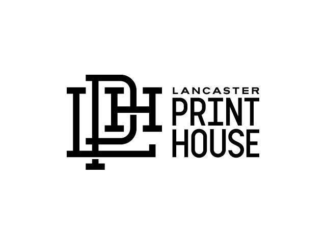 Lancaster Print House