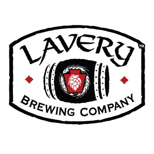 Lavery Brewing Co.