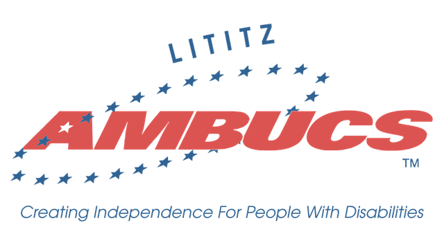 lititz-ambucs-logo