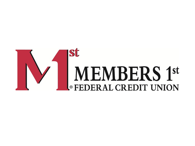 Member's 1st Federal Credit Union