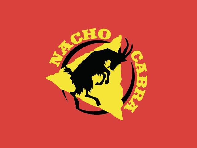 Nacho Cabra