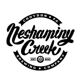 Neshaminy Creek Brewing Co.