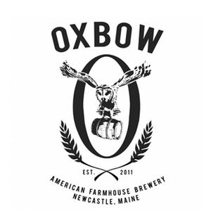 Oxbow Beer