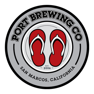Port Brewing Co.