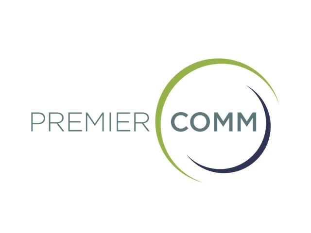 PremierComm