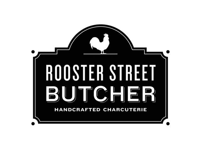 Rooster Street Butcher
