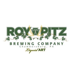 Roy Pitz Brewing Co.