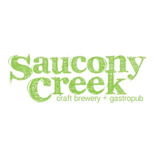 Saucony Creek