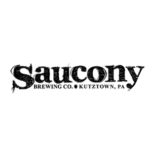 Saucony Creek Brewing Co.