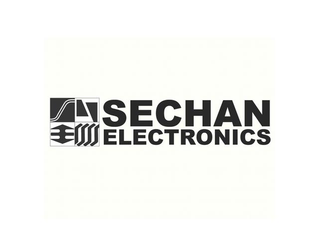 Sechan Electronics