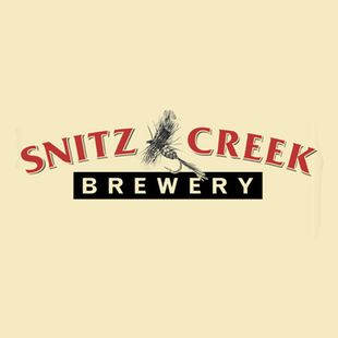 Snitz Creek Brewery