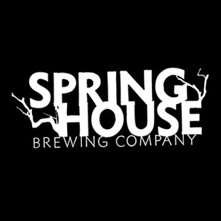 Spring House Brewing Co.
