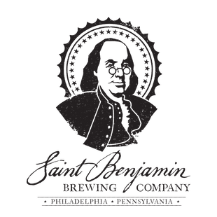 St. Benjamin Brewing Co.