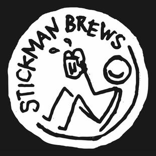Stickman Brews