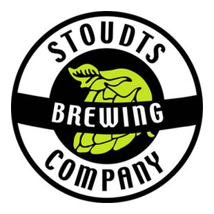 Stoudt's Brewing Co.