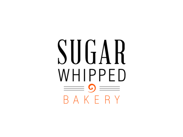 Sugar Whipped Bakery