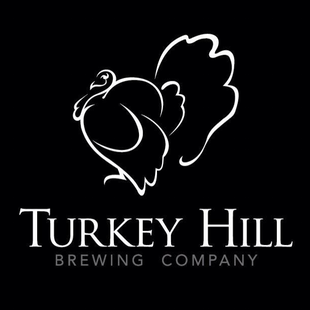 Turkey Hill Brewing Co.
