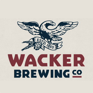 Wacker Brewing Co.